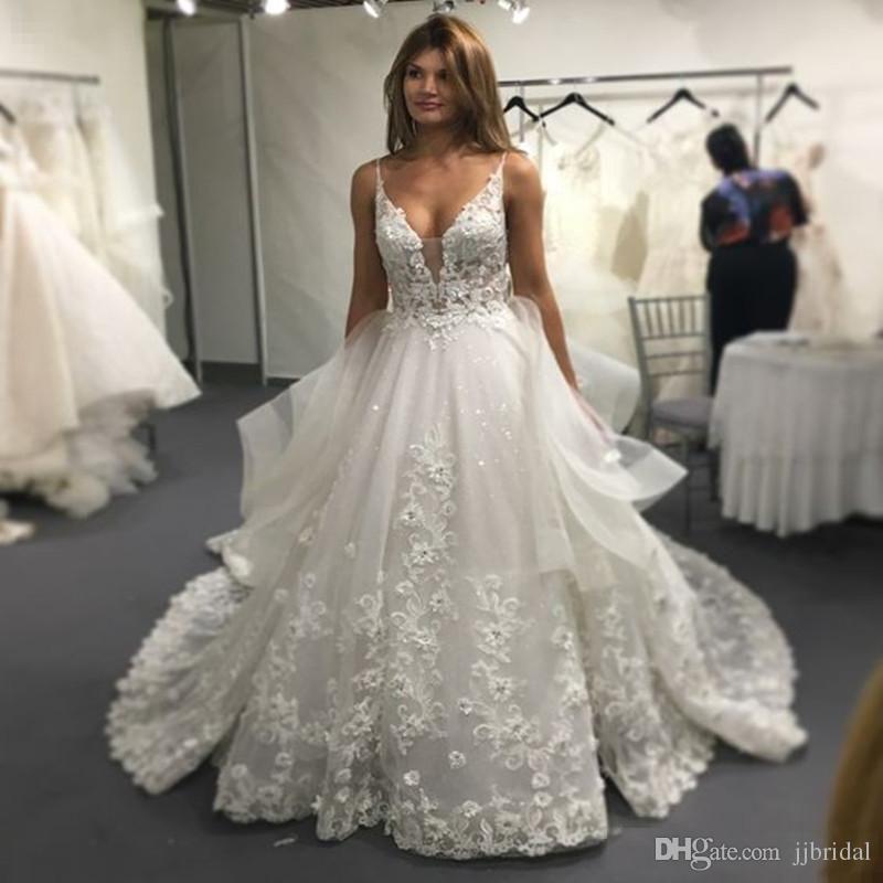 vintage wedding dresses cheap best of discount vintage wedding dresses plunging v neck tiered lace 2017 of vintage wedding dresses cheap