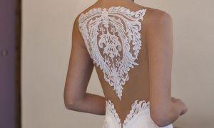 23 Awesome Riki Dalal Wedding Dresses