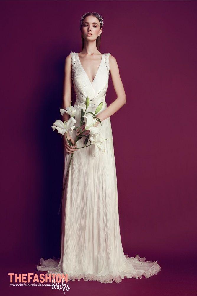 Robert Cavalli Wedding Dresses Beautiful Create An Awe Inspiring Look with Roberto Cavalli Wedding