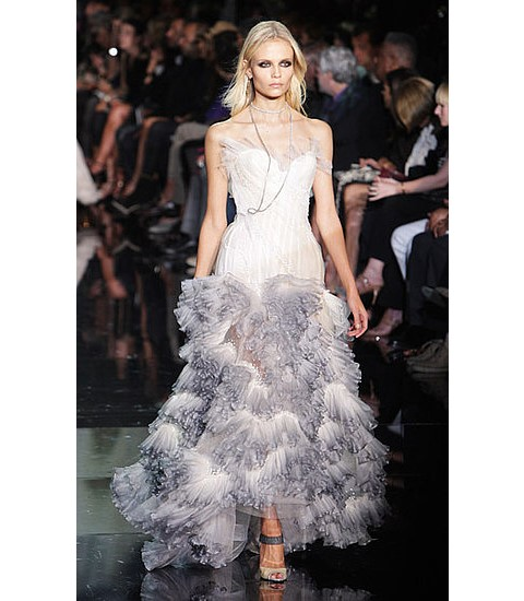 wedding gown roberto cavalli1