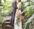 Romantic Dresses for Wedding Guests Luxury A Romantic Sun Drenched Wedding Reception