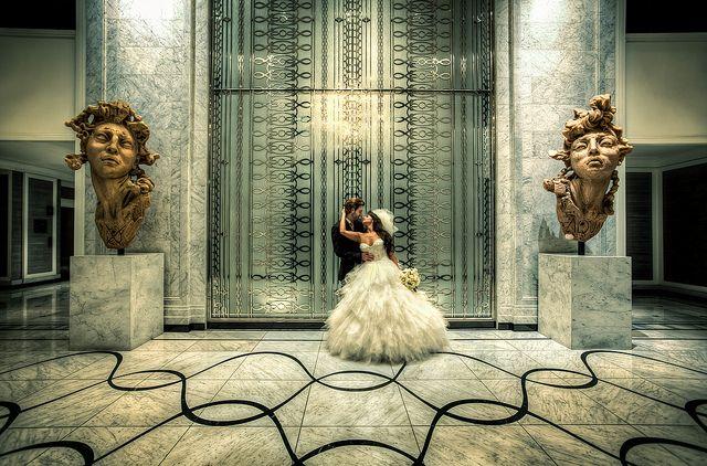 Ross Wedding Dresses Lovely Waldorf astoria Chicago Wedding Dresses