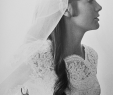 Ross Wedding Dresses Luxury Katharine Ross as Elaine In the Graduate 1967 by