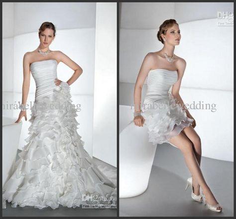 0d ea3d6ac d760d dresses online organza