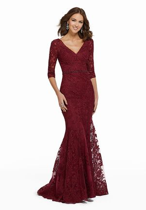 Rustic Wedding Guest Dresses Beautiful Mother the Bride Dresses