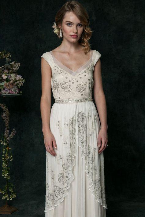 f60d785b8034db47c00c a830c49 chiffon wedding gowns dress wedding
