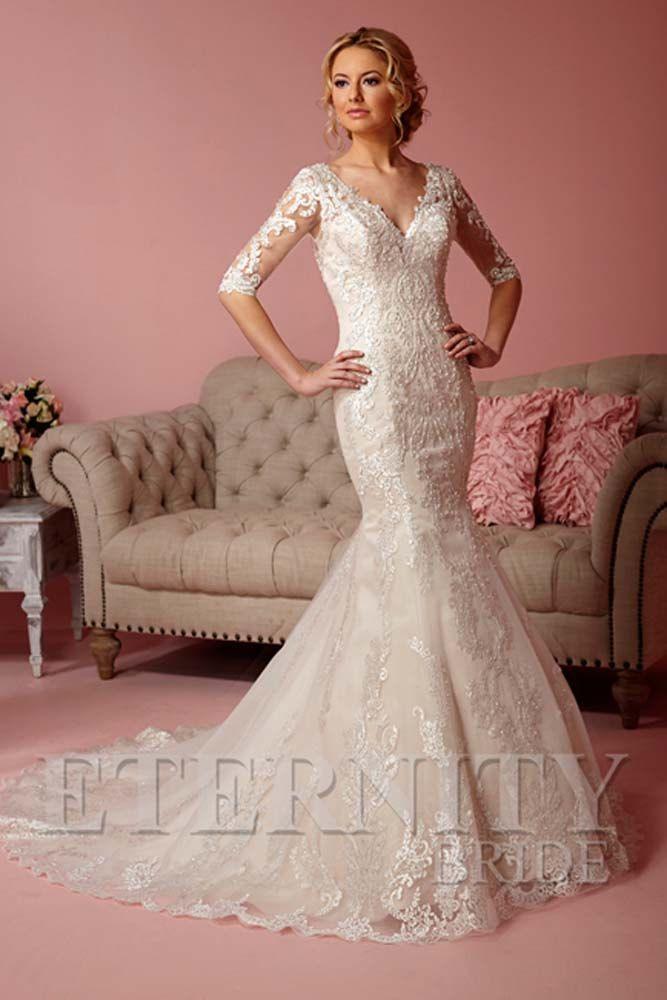 Sample Wedding Dresses Elegant Designer Sample Wedding Dresses Betty Gets Hitched