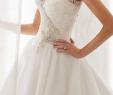 Sample Wedding Dresses for Sale Elegant Private Label $399 Size 6