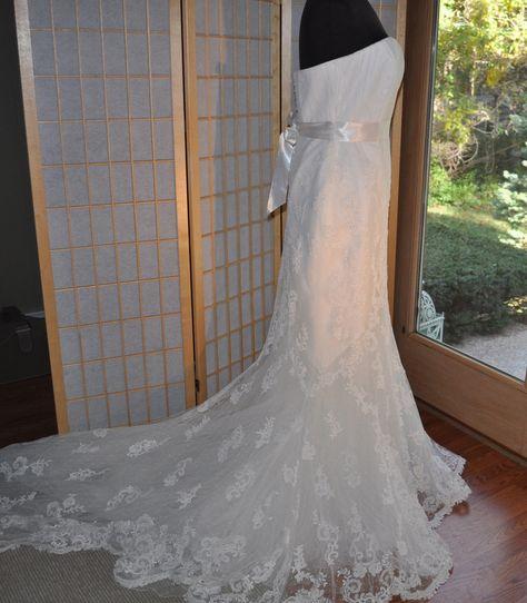 984e0d310e3992d89f f5779bc2b san patrick newlyweds