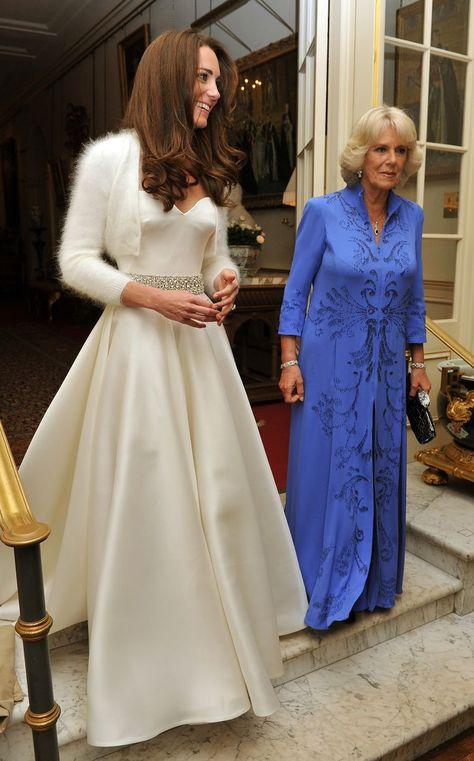dbac1256fc5a e70bbfb royal weddings royal families