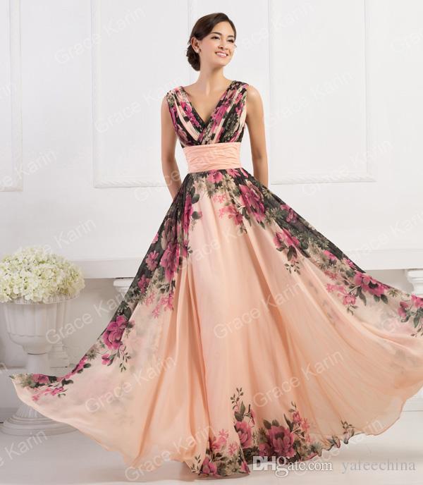 dhgate wedding dresses awesome image dhgate 0x0 f2 albu g3 m01 0d b7 rbvahvu0p wedding