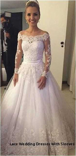 awesome lace wedding dress gallery mariedorigny best of of wedding gown stores of wedding gown stores