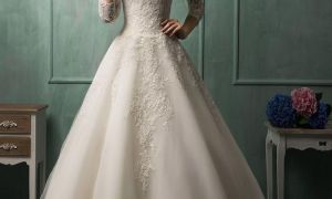 29 Beautiful Say Yes to the Dress Dresses