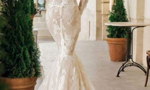 25 Best Of Second Time Around Wedding Dresses