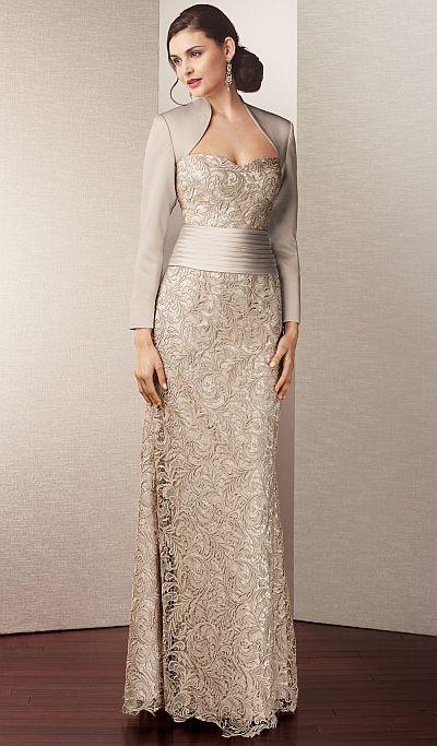 Second Wedding Dress Beautiful 2nd Wedding Gowns Elegant 2nd Marriage Wedding Dresses