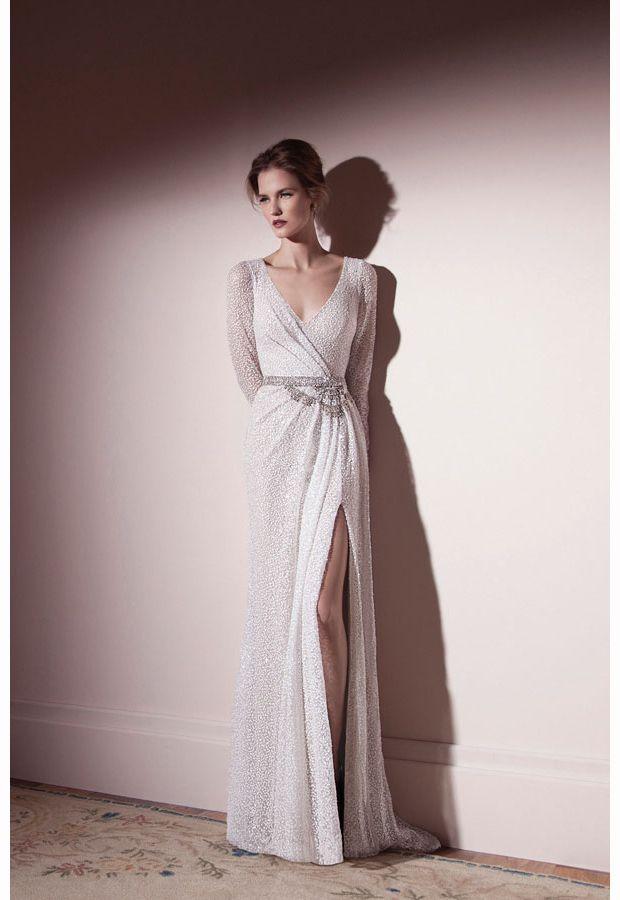bridal gowns for a second wedding inspirational 10 wedding dress stores near me wedding dress ideas