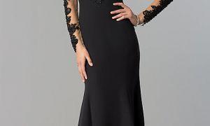 20 Fresh Semi formal Dresses for Wedding
