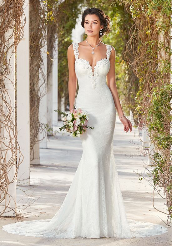 cheap wedding gowns for sale awesome ivoire by kitty chen catherine v1801 sheath wedding dress