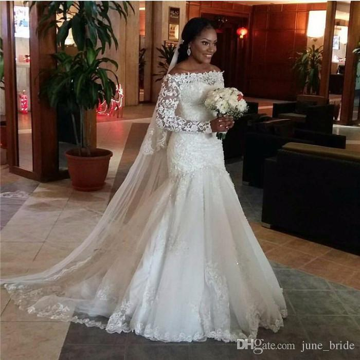sequin wedding gown inspirational new winter y mermaid wedding dresses illusion long sleeve