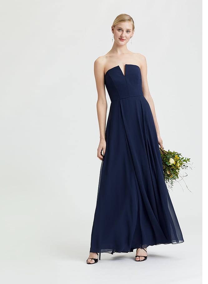 Short Blue Wedding Dress Beautiful the Wedding Suite Bridal Shop
