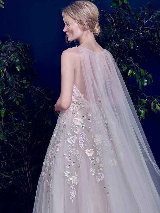 Short Blue Wedding Dress Lovely the Ultimate A Z Of Wedding Dress Designers