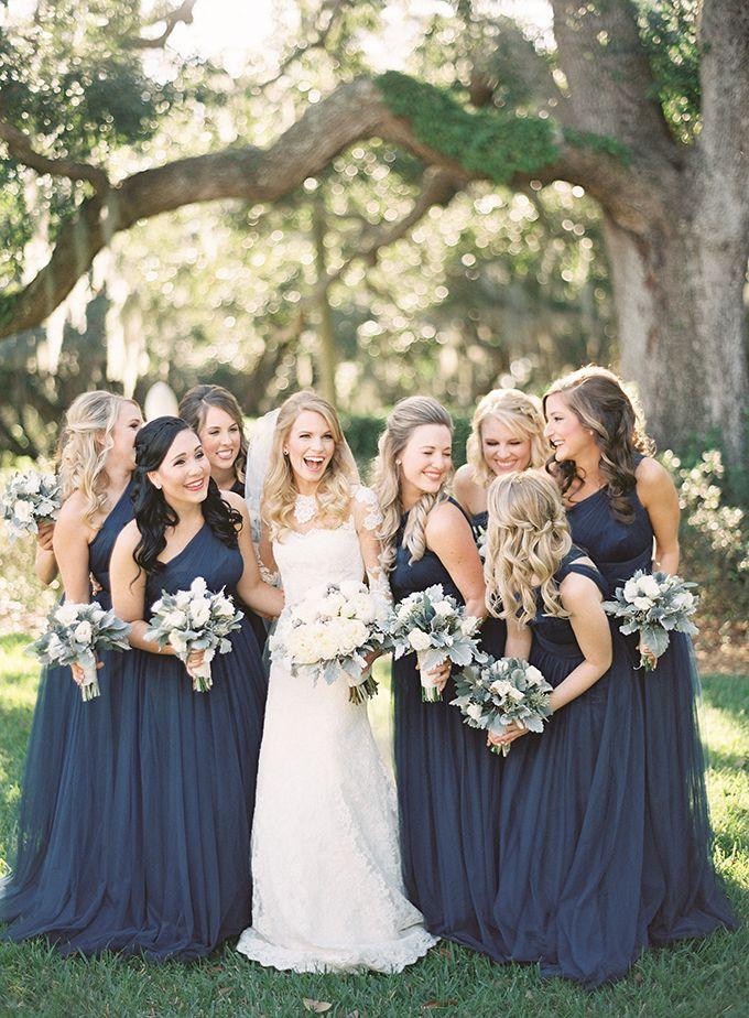 Short Blue Wedding Dress Luxury Navy Blue Wedding Gowns Unique Wedding Bands Best Navy Blue