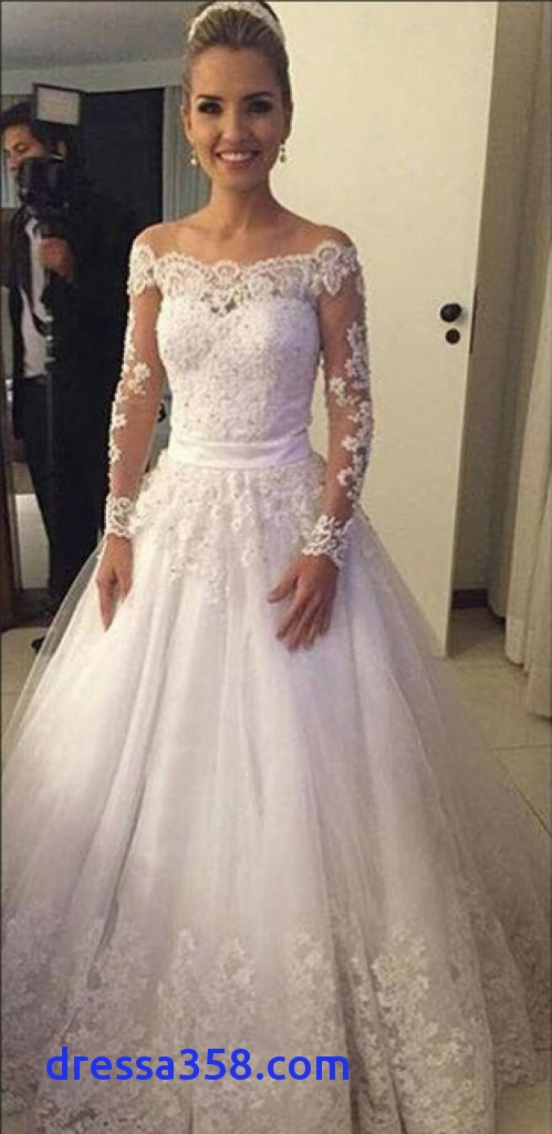 white lace wedding gown lovely lovely lace wedding dress