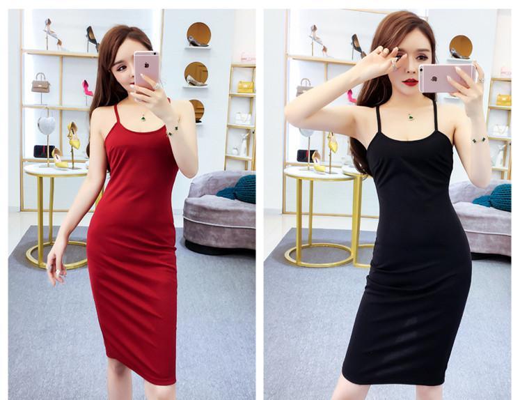 3 sizes summer 2019 korean women night