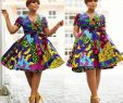 Short Dress Styles Lovely Fresh Fine and Fabulous the Latest Ankara Styles Of the Week
