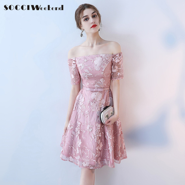 evening gowns for wedding reception lovely s media cache ak0 pinimg originals 96 0d 2b formal wedding attire