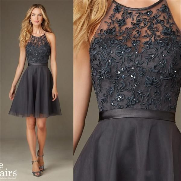 Short Dresses for Wedding Guests Luxury Pin On Deb S Wedding