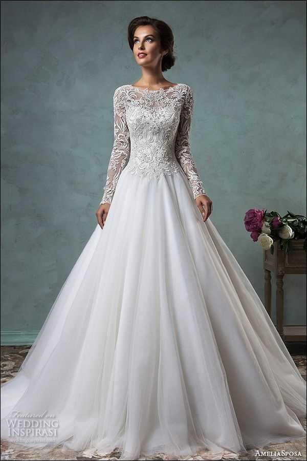 short wedding dresses long sleeves wedding pics inspirational of dresses for weddings short of dresses for weddings short