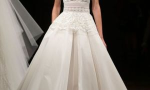 22 Awesome Short Fall Wedding Dresses