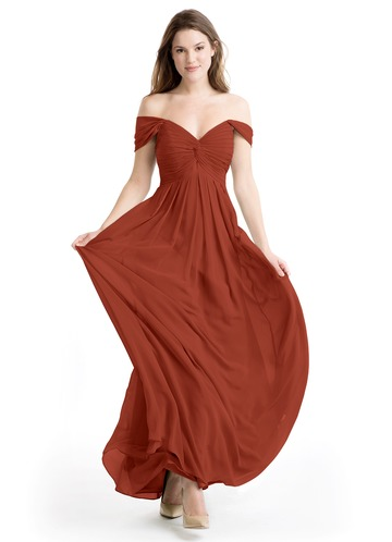 Short Red Bridesmaids Dresses Lovely Rust Bridesmaid Dresses