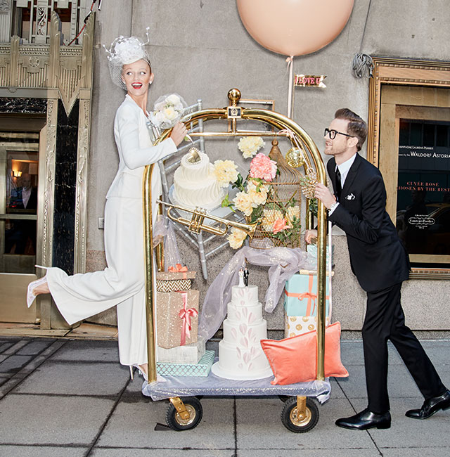 wedding hub mobile hero 09
