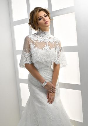 Short White Wedding Dress Luxury Short White Dresses and Boots Google Search