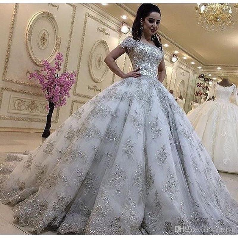 classy short wedding dresses elegant larimeloom 0d archives with regard to off white wedding dress design
