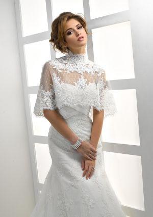 Short White Wedding Dresses Lovely Short White Dresses and Boots Google Search
