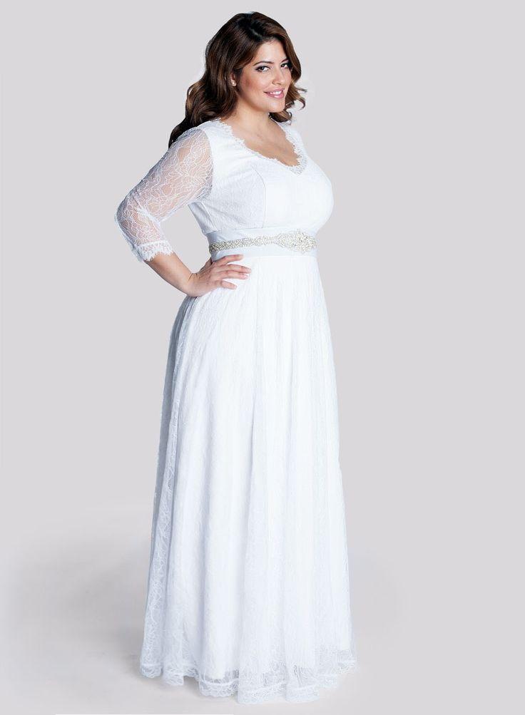 c6420dd17b906c50d1cf658a509c67ff chinese wedding dresses cheap wedding dress