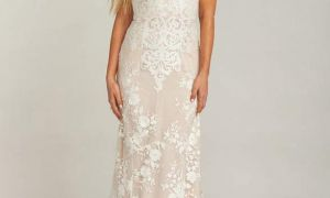 24 Awesome Show Me Wedding Dress