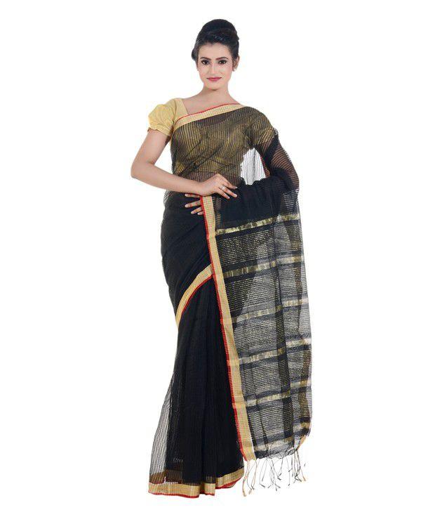 Silk Price Best Of Bengal Handloom Sarees Grey Cotton Silk Saree