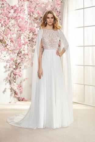 Silk Satin Wedding Dress Fresh Victoria Jane Romantic Wedding Dress Styles