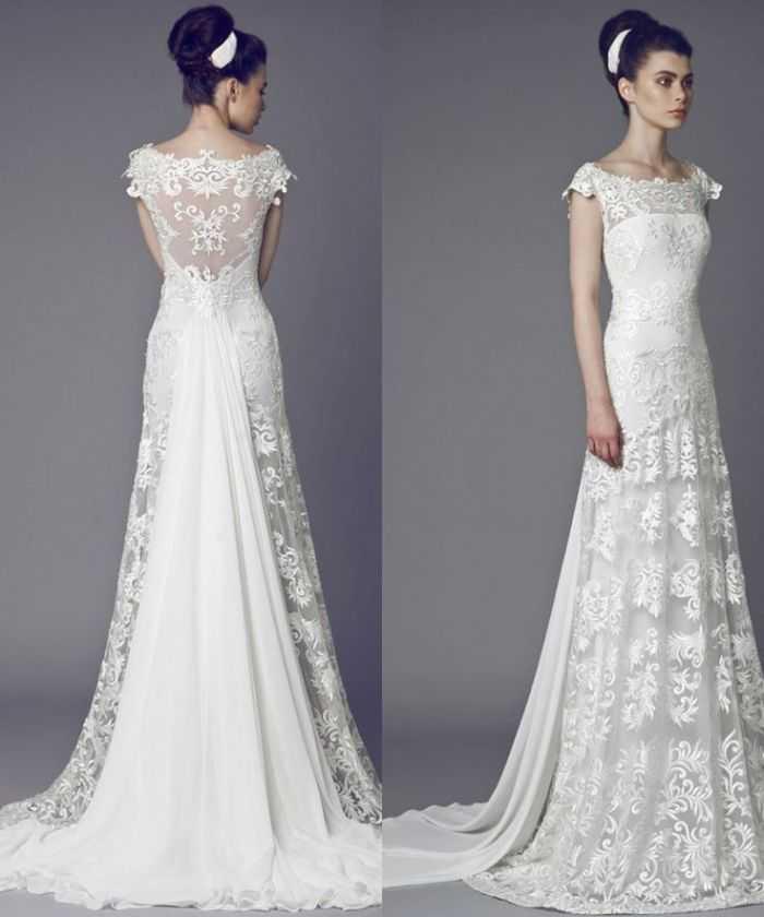 wedding dresses for kids lovely silk chiffon wedding gown lovely i lovely of silk wedding gown of silk wedding gown