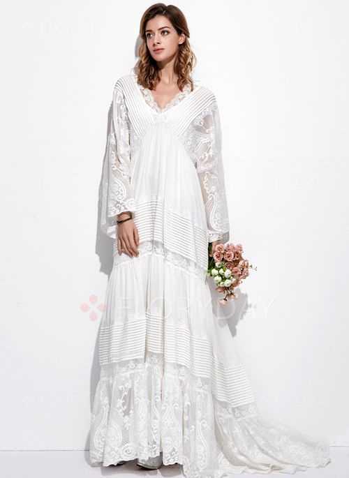 white silk wedding dress inspirational white silk wedding dress elegant of silk wedding gown of silk wedding gown