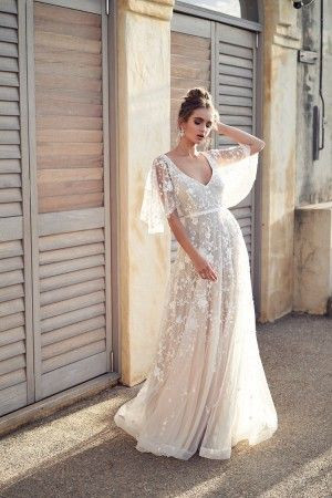 silver wedding dresses ddc2b2dddc2b5dc2b1dc2bdnc28bdc2b5 dd dnc282nc28cnc28f anna campbell 2019 fashion pinterest magnificent