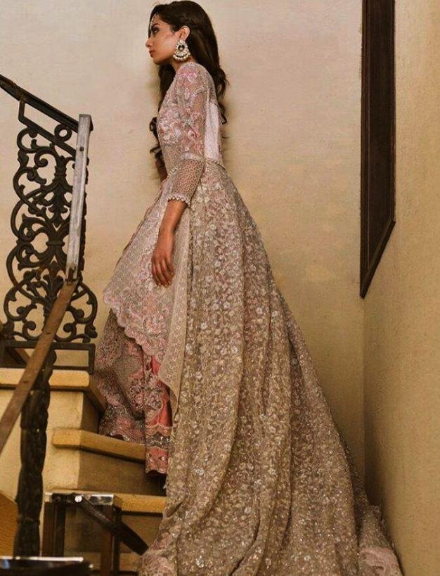 gold dresses for weddings inspirational long dresses for weddings s media cache ak0 pinimg originals 96 0d