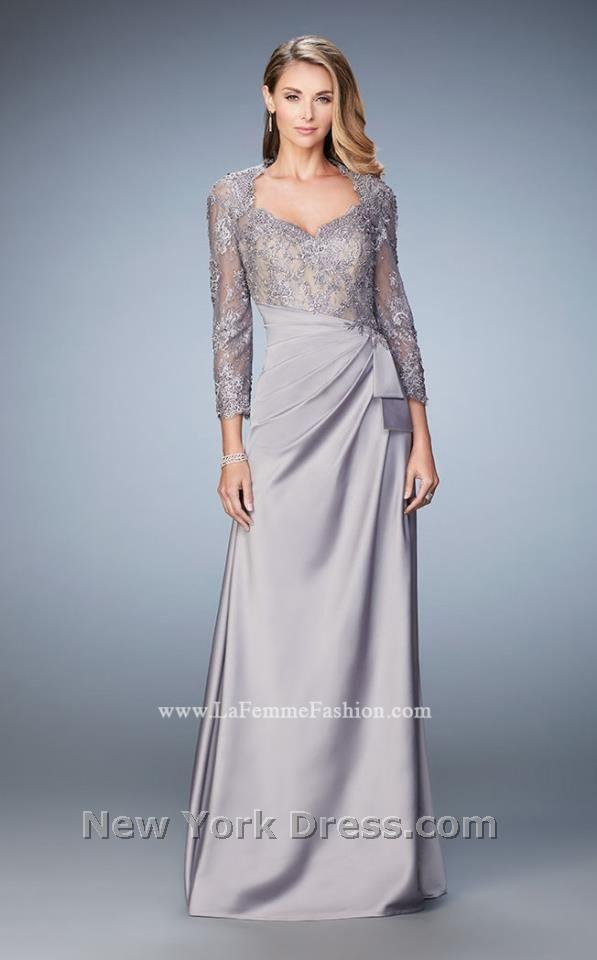 silver wedding dresses best of mother bride bridal gown wedding dress elegant i pinimg 1200x 89 of silver wedding dresses