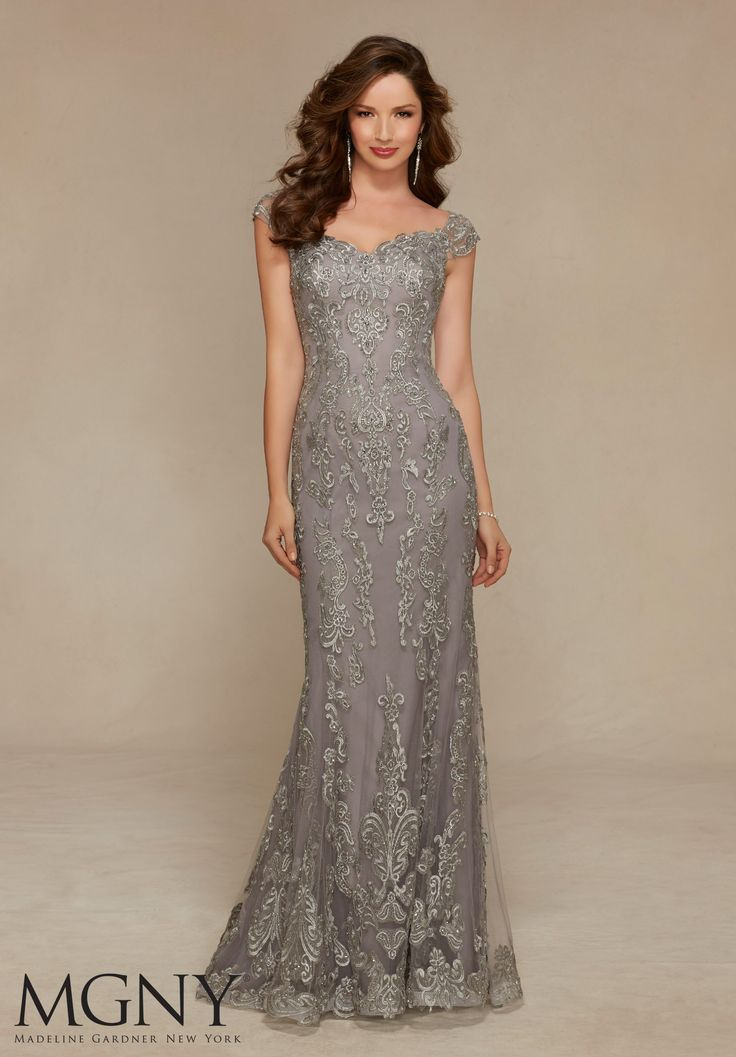Silver Bridal Gown Inspirational Silver Wedding Gown Elegant H M Long evening Dresses In