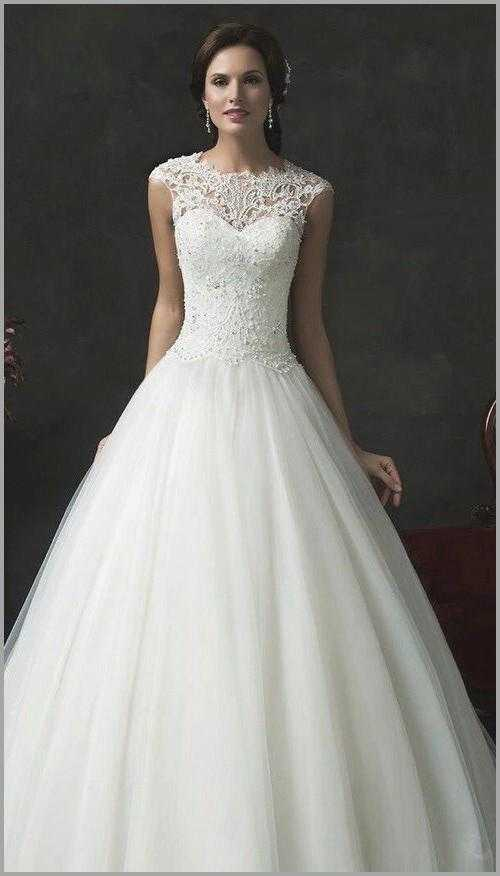 cool wedding party dresses best of of wedding party dresses of wedding party dresses