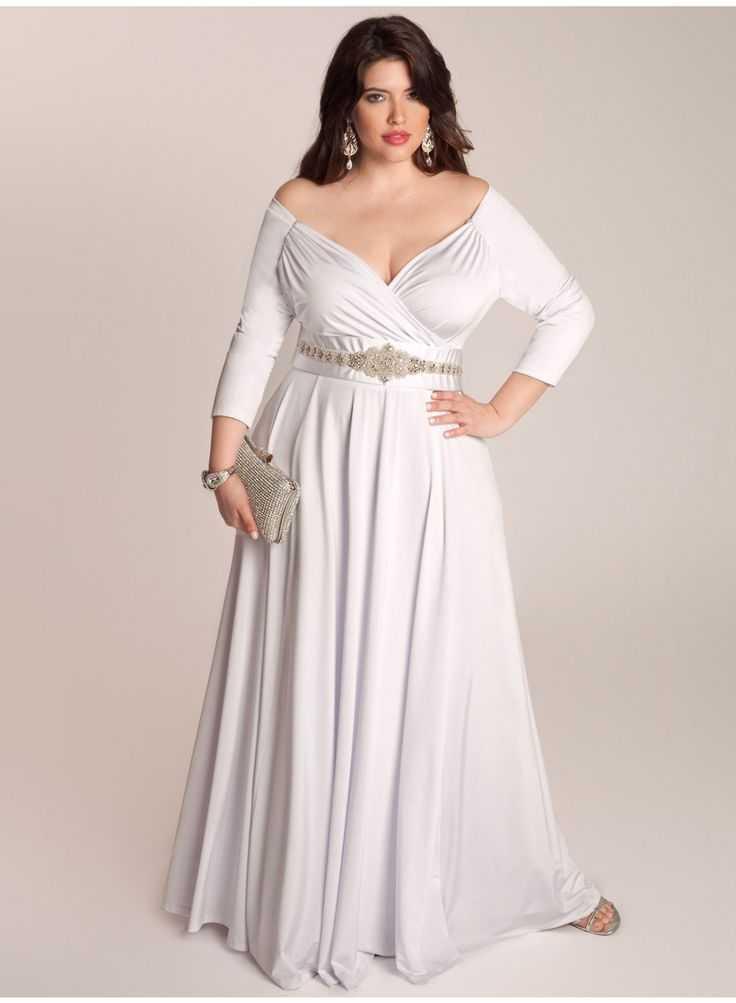 Silver Dresses for Wedding Fresh 20 Awesome Wedding Wear for Women Concept – Wedding Ideas